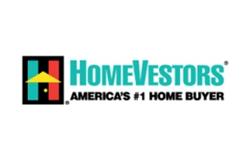 HomeVestors of America Inc. Logo