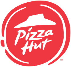 Pizza Hut LLC Logo
