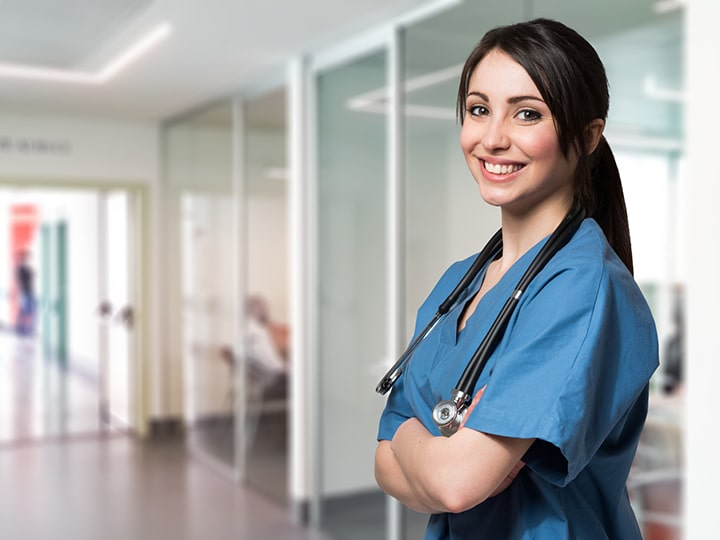 Understand Your Options: The Highest Paying Nursing Jobs of 2019